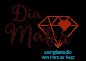 Dia Mater Energiestudio